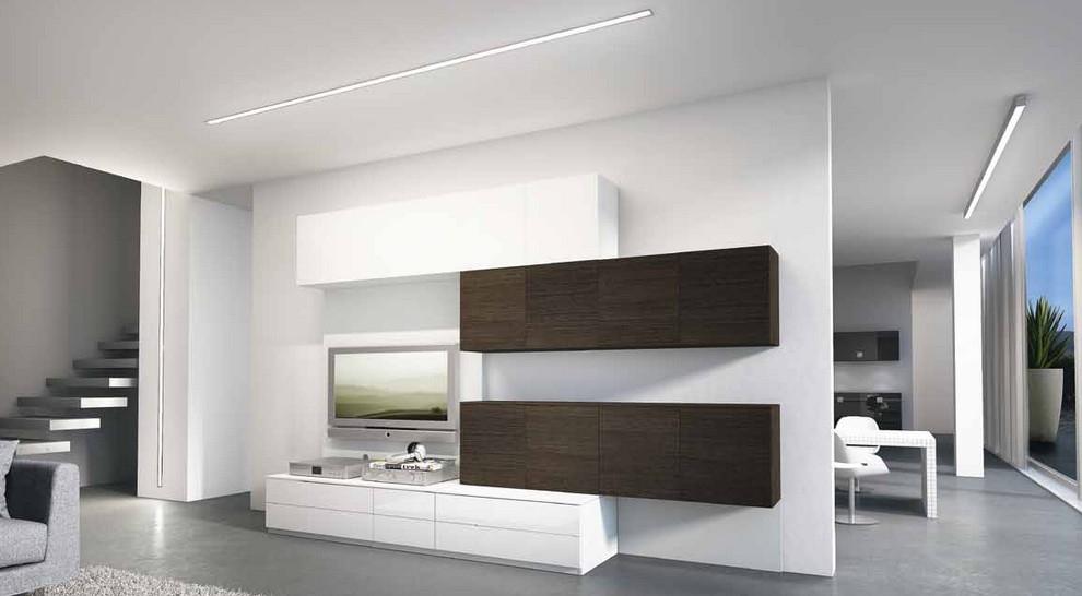 Illuminazione a parete per interni design casa creativa for Illuminazione interni casa