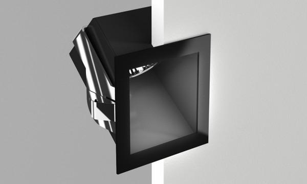 Light design 5 consigli per utilizzare al meglio le luci for Design luci interni