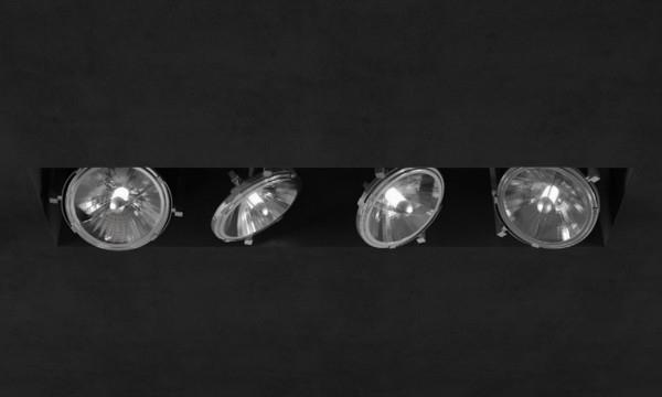 Light design consigli per utilizzare al meglio le luci a incasso