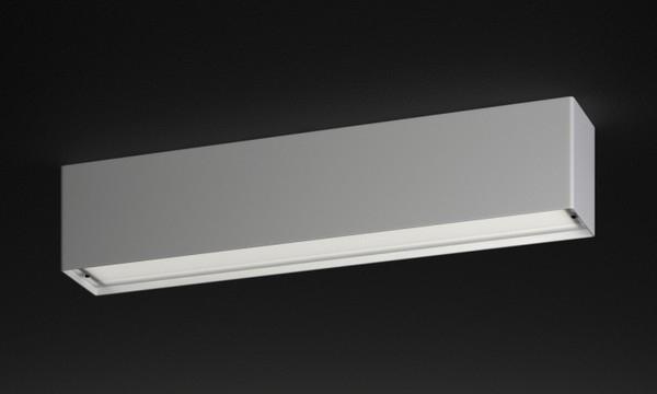 Parete o soffitto come scegliere le luci pi adatte per ogni ambiente - Luci da interno a parete ...