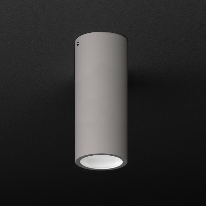 Parete o soffitto? come scegliere le luci più adatte per ogni ambiente