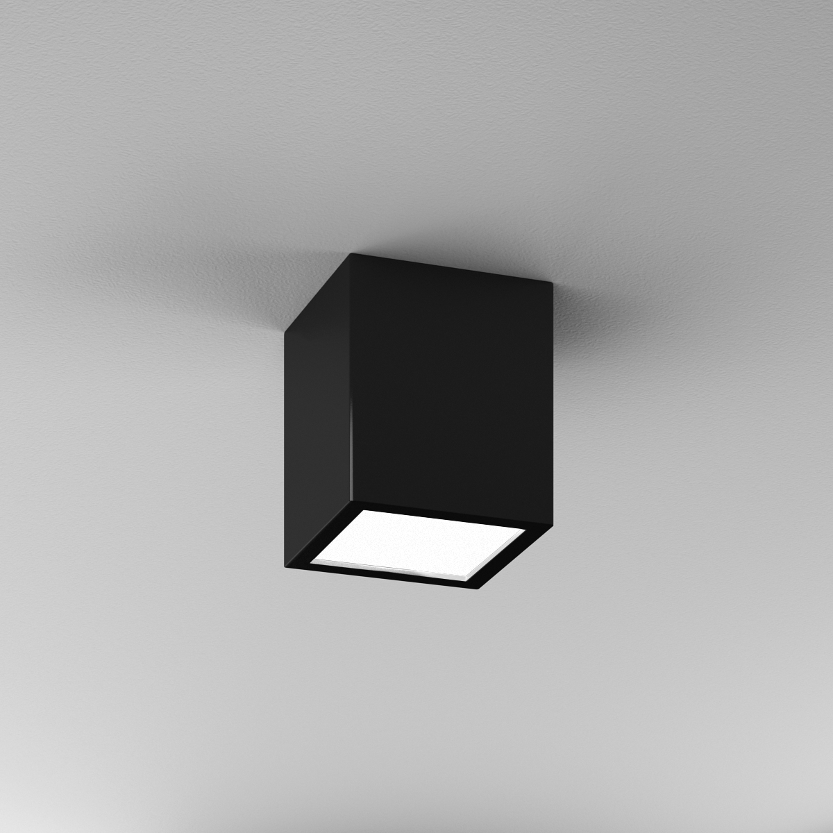 Led soffitto incasso: led ceiling light incasso a soffitto built ...