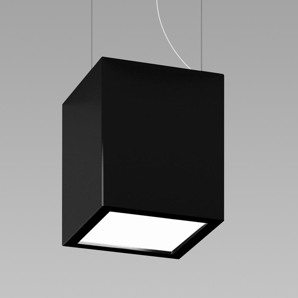 Soffitto Scuro Abbassa : Illuminazione lampade a sospensione make up ...