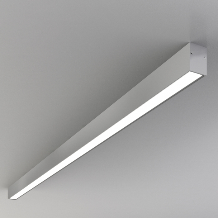 Soffitto A Led.Strip Led Soffitto Sfondo